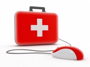 Website Audit - Website Health Check